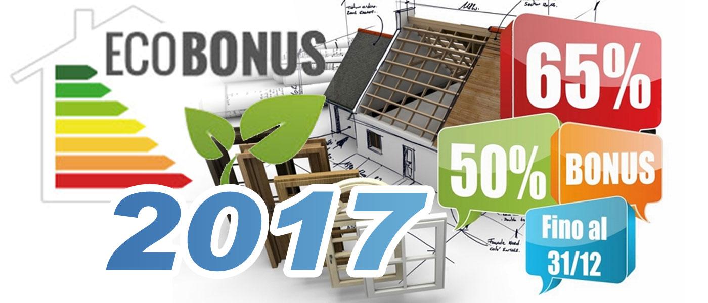bonus-ristrutturazioni-2017-requisiti