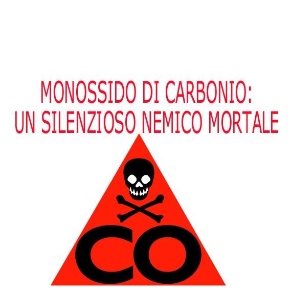 monossido-di-carbonio