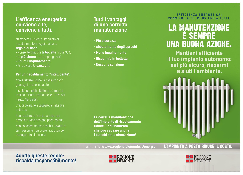 efficenergetica_pieghevole_manutenzione-1
