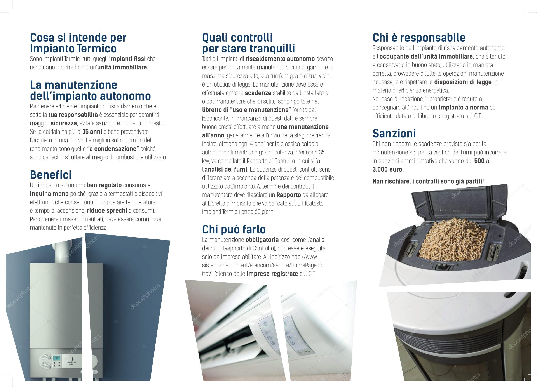 efficenergetica_pieghevole_manutenzione-2